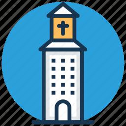 iconic buildings, stockholm, stockholm city hall, stortorget, sweden icon