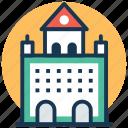 belarus city, medieval castle mir, minsk heritage landmarks, mir castle minsk, unesco world heritage site minsk icon