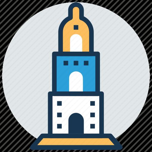 chisinau, chisinau city hall, chisinau historical monument, moldova capital, nativity cathedral icon
