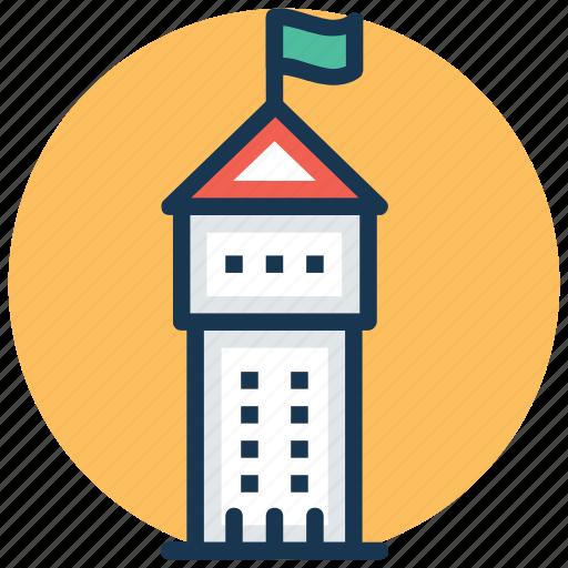 estonia capital, estonia largest city, guard tower, tallinn, viru gate icon
