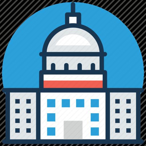 parliament house, united states congress, us capitol building, us parliament house, washington dc icon