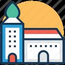 castle square poland, poland warsaw, sigismund's column warsaw, warsaw famous landmarks, warsaw old town icon