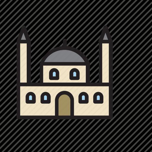 architecture, building, islam, mosque, muslim, religion, religious icon