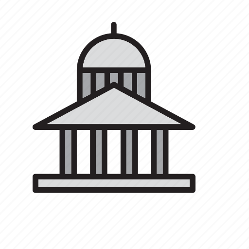 architecture, building, capitol, construction, landmark, monument, washington icon
