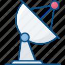 gps, map, redar, satellite, signal antenna icon, signal tower icon