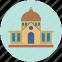 building, landmark, memorial, historic, monument