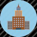 building, historic, landmark, memorial, monument