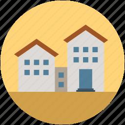 secure storage, storage, storage garage, storage garage unit, storage unit, storage warehouse icon