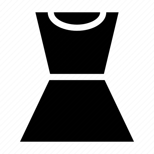 dance, date, dress, gala, gown icon