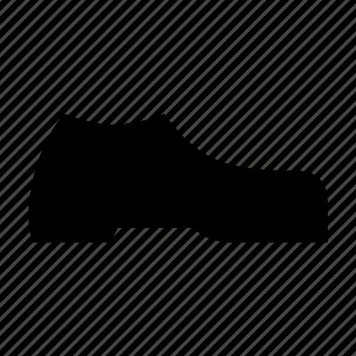 boot, footwear, sandal, shoe, sneaker icon