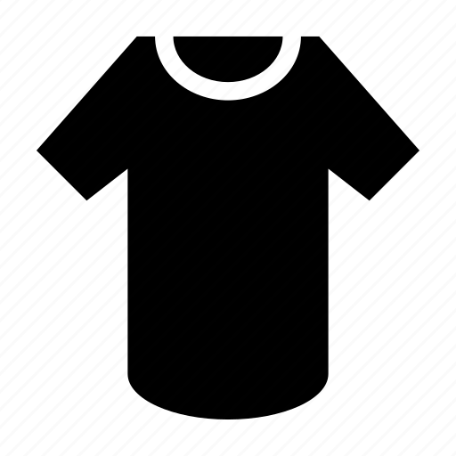 Clothes, clothing, fashion, shirt, tshirt icon - Download on Iconfinder