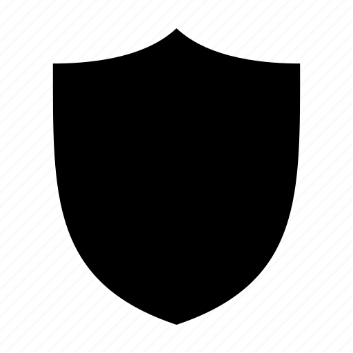 backup, prevent, protect, secure, shield icon