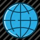 global, global business, browser, earth, globe, internet, world