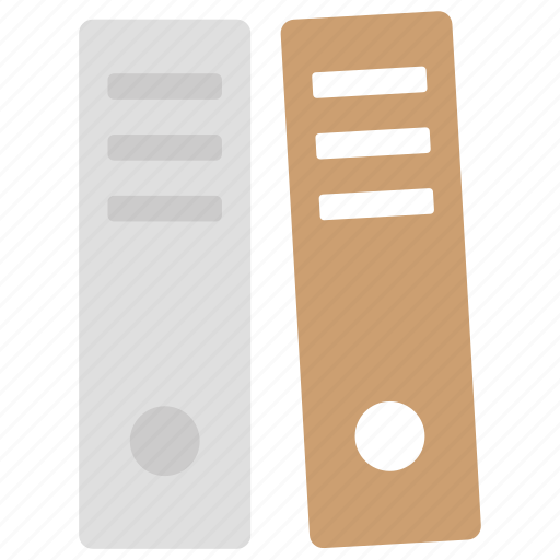 Archives, directories, documentation, files, folders icon - Download on Iconfinder