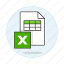 business, data, entry, excel, file, microsoft, registry, spreadsheet, table, xls
