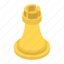 board game, chess piece, marquess, planning strategy, rook, strategy icon