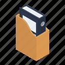 data folder, data pocket, docs, file, folder, folder document icon