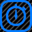 stopwatch, timer, alarm, watch, clock, alert