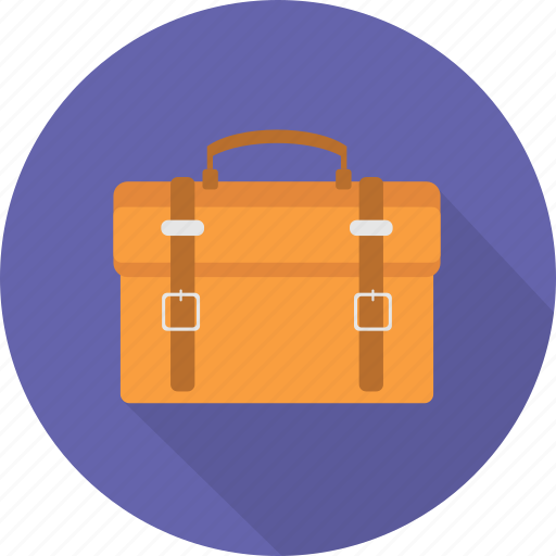 bag, fashion, holding, pack, package, storage, voyage icon