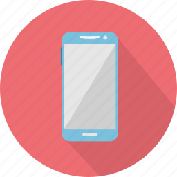 communication, device, electronic, mobile, phone, smartphone, technology icon