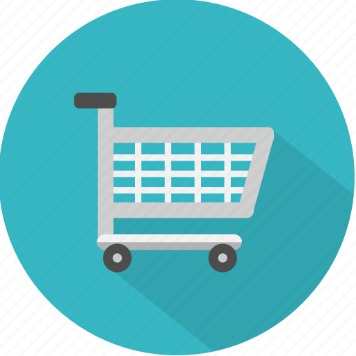 cart, market, sale, shop, shopping, store, trolley icon