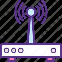 internet booster, internet connection, internet modem, internet router, wifi network
