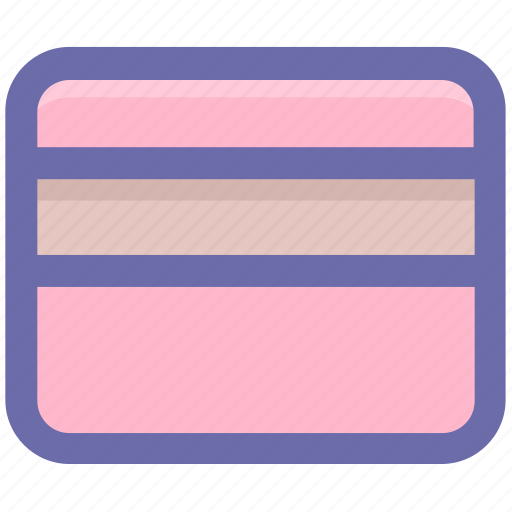 atm card, card, credit card, finance, money, payment, shopping card icon