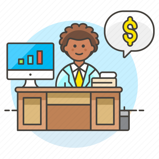 1, accountant, accounting, adviser, books, business, expense, financial, graph, income, invoicing, man, money icon