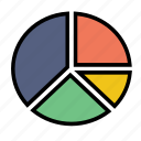 calculator, cashier, document, file, grafik, money icon