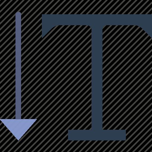 design, graphic, tool, type, vertical icon