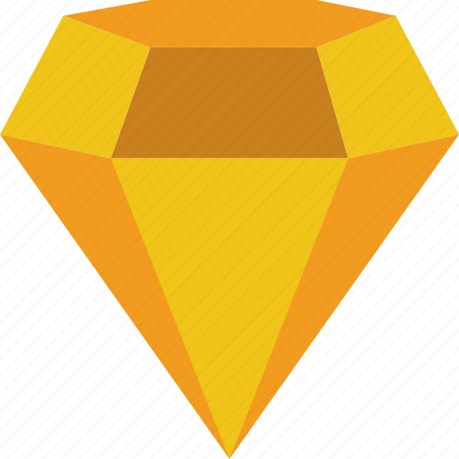 design, graphic, sketch, tool icon