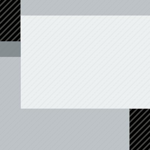 change, design, graphic, mode, screen, tool icon