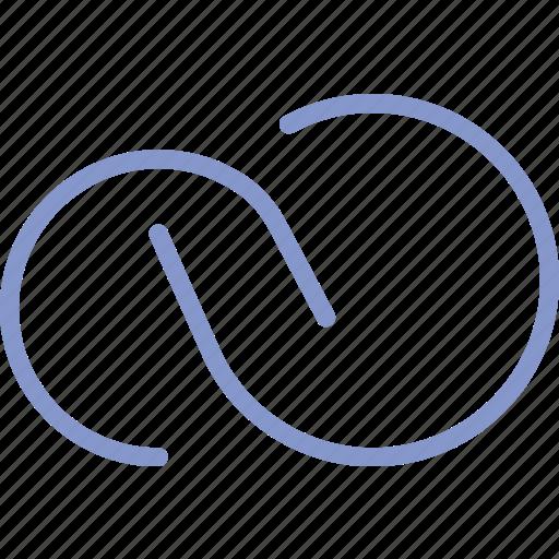 design, graphic, libraries, tool icon