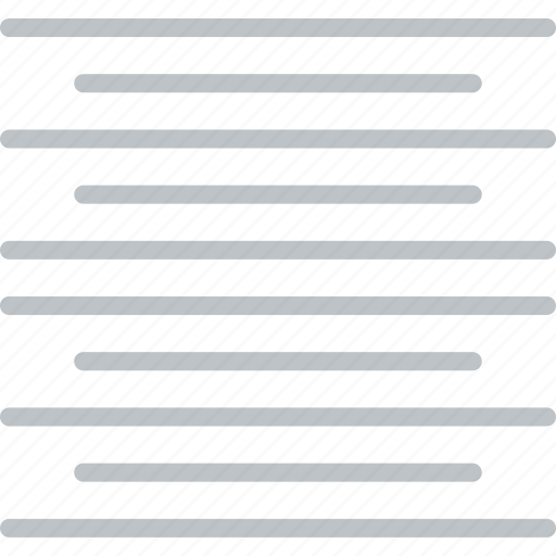 center, design, graphic, text, tool icon
