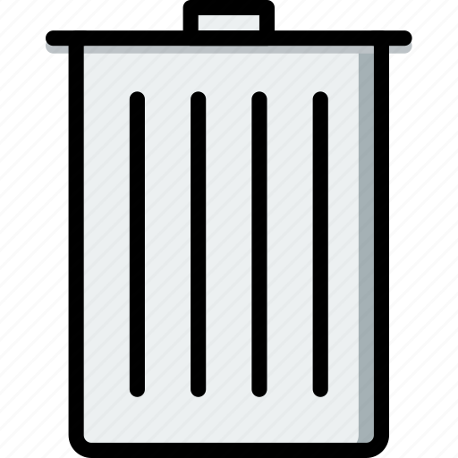 delete, design, graphic, selection, tool icon