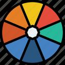 colours, design, edit, graphic, tool