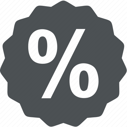 business, cent, commerce, finance, payment icon