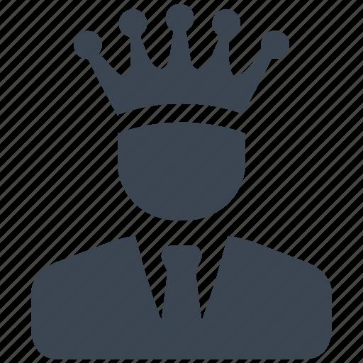 achievement, business, happy, job, portfolio, win, winner icon