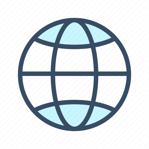 Earth, globalization, globe, planet, world icon - Download on Iconfinder
