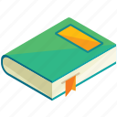 book, business, chart, finance, testbook