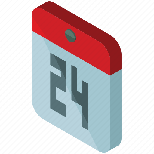 appointment, business, calendar, office, schedule icon
