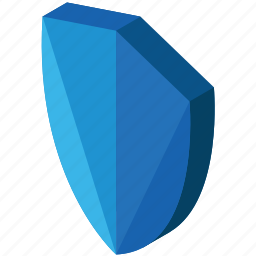 business, finance, marketing, safety, security, shield icon