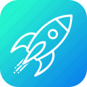 business, launch, marketing, mission, rocket, space, startup