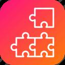contribute, modeling, predictive, problem, puzzle, solution
