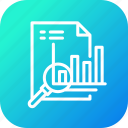 analytics, business, finance, financial, graphical, report