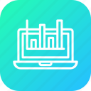 analytics, online, processing, seo, web