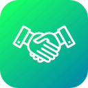 affability, aggrement, business, commitment, deal, handshake, partnership