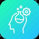 data, development, ooptimization, personal, personality, science, thinking