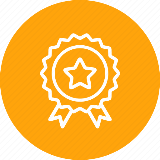 Appraisal, authenticated, bedge, premium, quality, seo, service icon - Download on Iconfinder