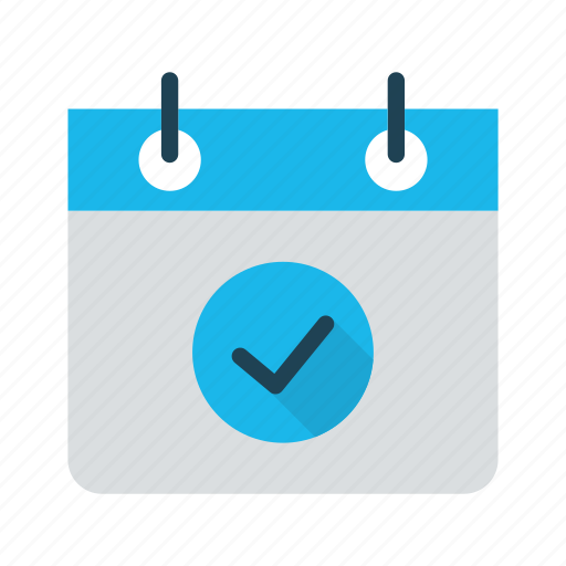 business, calendar, date, deadline, event, schedule icon